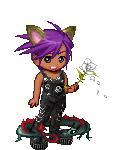 BlackVeilBridesLover1993's avatar