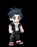roses of evil bloom's avatar