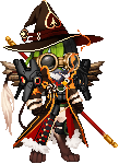 Emberfingers's avatar