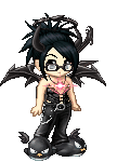 TacoxCore's avatar