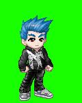 Darkflamekiller's avatar