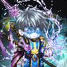 Revburn's avatar
