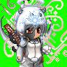 Kumoriken's avatar
