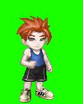 ken_tot1's avatar