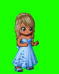 nytiad101's avatar