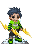 badboylegal's avatar
