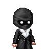 Lacus-Clyne91's avatar