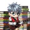 Chisai-Hikaru's avatar