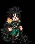 Karin Tsuki's avatar