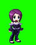Goth Gurl_Sure I am's avatar