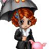 Chibi Samurai12's avatar