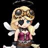 kizzykizzy33's avatar