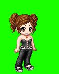 imasexxiiali911's avatar