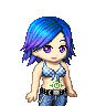 bergman_diana25's avatar