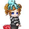 ace-of-spades93's avatar