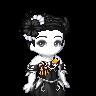 Baddicus B itch's avatar