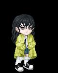 timmypickles's avatar