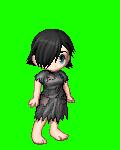 Raven90's avatar