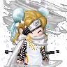 iTemari Sand's avatar