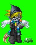 GatorEquus's avatar