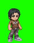Sullen sk8ter's avatar