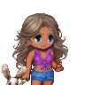 beachgirl16's avatar