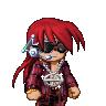 Viento PR's avatar