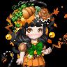 Ichigopie's avatar