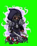 Supamanagent's avatar
