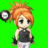 xXgothbyrdXx's avatar
