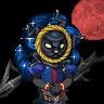 Listening's avatar