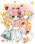 Kiramishii's avatar