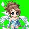 Kairi_The_Forgotten_One's avatar