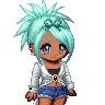 sandhya2's avatar