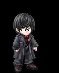 sims418's avatar