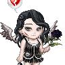 eludingsun's avatar