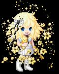 t-t-ten million fireflies's avatar