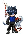 Hiyai's avatar