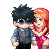 Kyoretsu's avatar