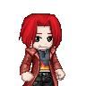 Red Raptor777's avatar