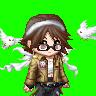 KandKL's avatar