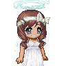 Greenday-chick2's avatar
