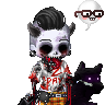 Whirrr.CLicK's avatar