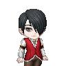 4realvampire's avatar