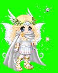 Falling Wish's avatar