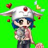 peachymintgal's avatar