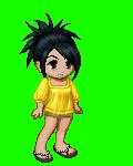 wildfiremanic45's avatar