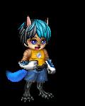 Dragon Warior Mike