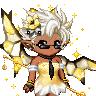 gwyn_sully's avatar