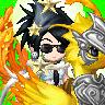 slasher365's avatar
